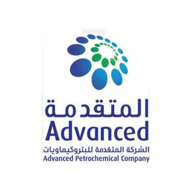 "<a href=""http://www.advancedpetrochem.com"">Advanced Petrochemical Company</a>"