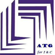 "<a href=""http://www.atgroups.net"">Al Amana Technology Group</a>"