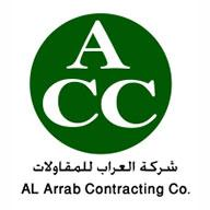 "<a href=""http://alarrabcontracting.wordpress.com"">Al Arrab Contracting</a>"