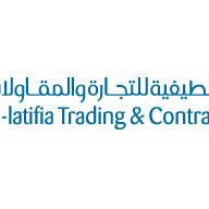"<a href=""http://www.latifia.com"">Al Latifia</a>"