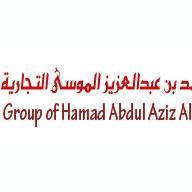 "<a href=""http://www.almousa-group.com.sa"">Al Mousa Group</a>"