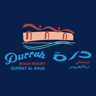 Durrah For Tourism