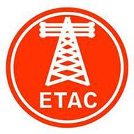 "<a href=""http://www.etacarabia.com"">Electro Technique Arabia</a>"