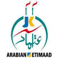 "<a href=""http://www.etimaad.com/news_details.php?ID=35"">Ettimadat contracting</a>"