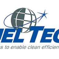 "<a href=""http:/www.ftek.com"">Fuel technology</a>"
