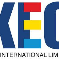 "<a href=""http://www.kecrpg.com"">KEC International</a>"