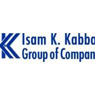 "<a href=""http://www.ikk-group.com"">Kabbani Group</a>"
