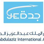 King AbdulAziz International Airport (KAIA)
