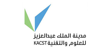 "<a href=""http://www.kacst.edu.sa"">King Abdulaziz City for Science and Technology</a>"