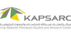 King Abdullah Petroleum Studies and Research Center (Kapsarc)