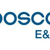Posco Engineering & Construction Co.