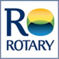 "<a href=""http://www.rotaryeng.com.sg"">Rotary Engineering</a>"