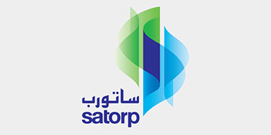 Saudi Arabian Total Refinery Project (SATORP)