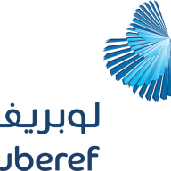 Saudi Aramco Base Oil Company Luberef