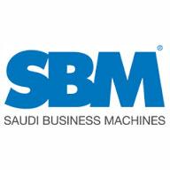 "<a href=""http://www.sbm.com.sa"">Saudi Business Machine Ltd. SBM</a>"