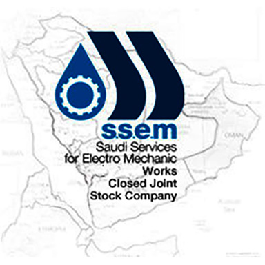 Saudi Services for Electro-Mechanic Works (SSEM)
