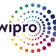 "<a href=""http://www.wipro.com"">Wipro Arabia Limited</a>"