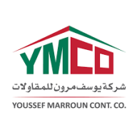 Youssef Maroun Contracting Co. (YMCO)
