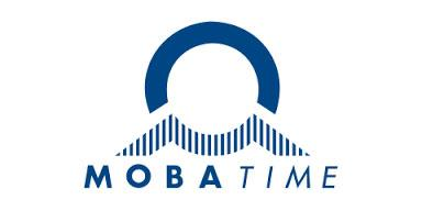 "<a href=""http://www.mobatime.com/"">Moba Time</a>"