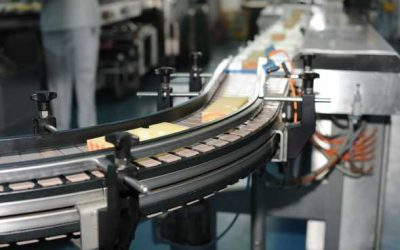 Industrial automation and instrumentation